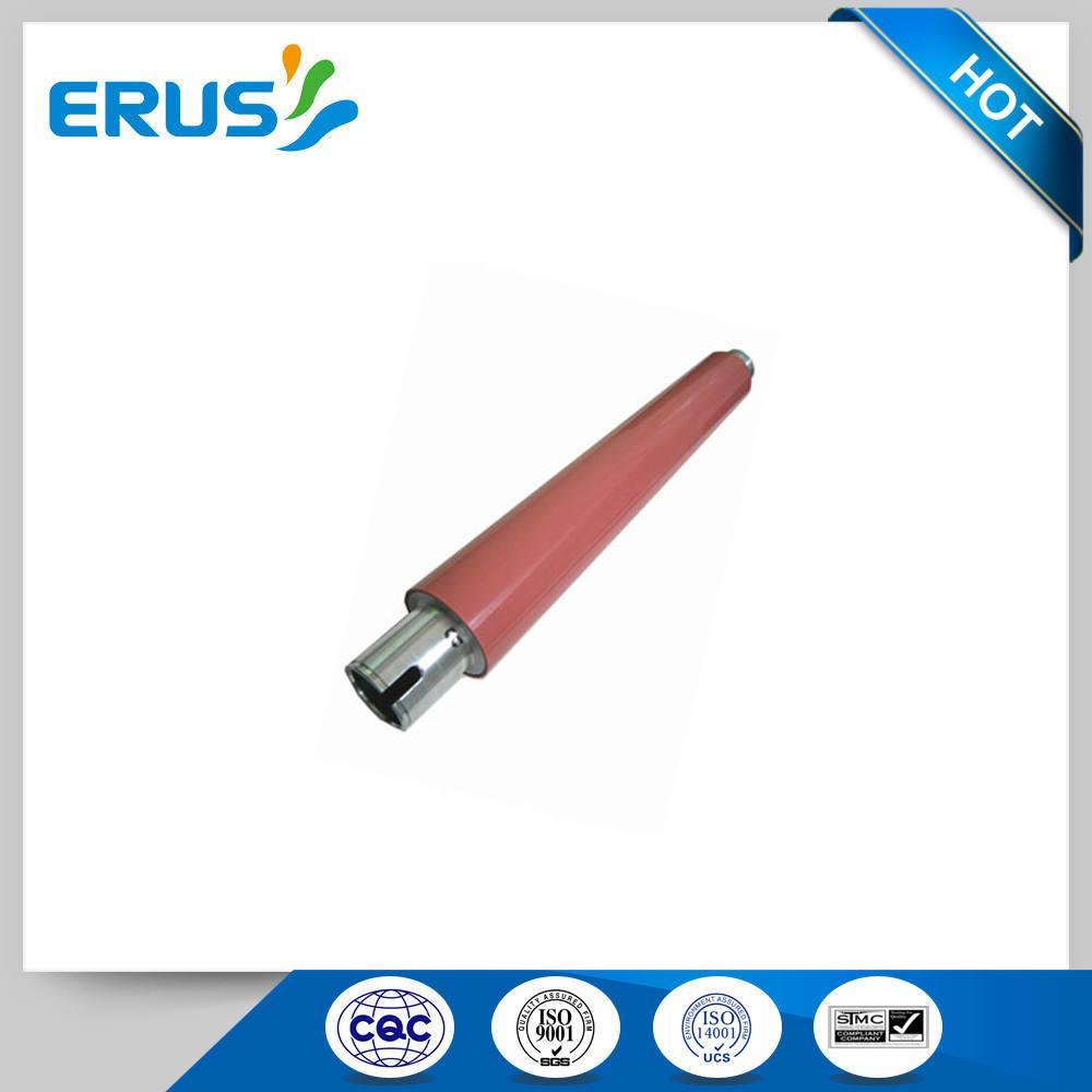 HP LASERJET 9000 FUSER UPPER ROLLER RB2-5948 PREMIUM QUALITY ISO9001//14001 USA