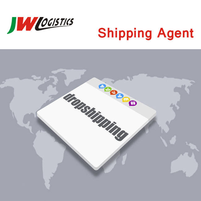 yiwu taobao english sourcing supplier eapcket droppshipping shipping to myanmar guangzhou agent