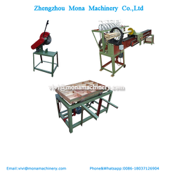 manufacturer disposable wooden chopsticks making machine wholesale tableware customized