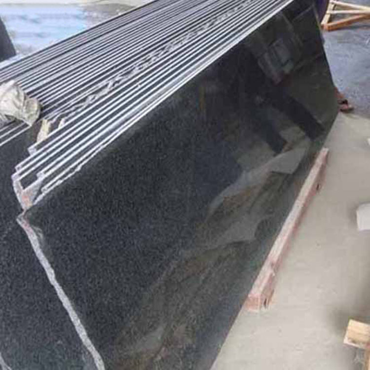 imported italian black marble and granite companies buyers in europe