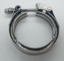 stainless steel pipe repair clamp pipe flange clamp u bolt pipe clamp