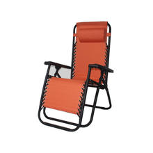 cheap adjustable  dimensions specifications folding lounge deck beach chair