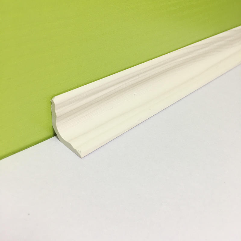 PVC Panel Moulding <span class=keywords><strong>Gesims</strong></span> für Innen Dekoration