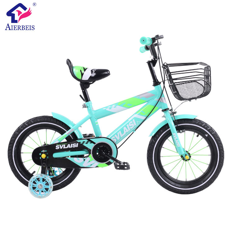 Wholesale 12-18 inch kid mini bike/child bicycle factory high quality kids bikes/cheap price China children bicycle for sale