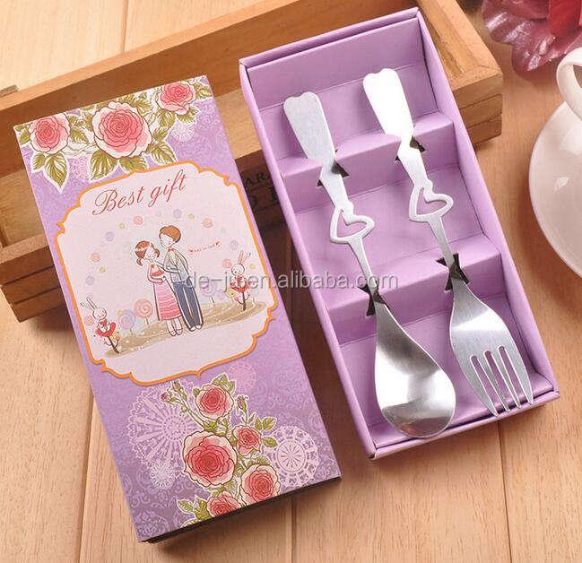 Fashion Design India Wedding Door Gift