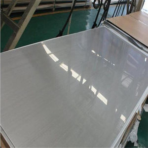 3mm thickness stainless steel sheet prices 316