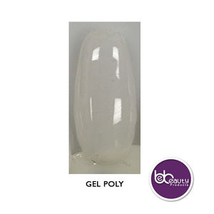 Gel Polymer-Acryl Pulver-Made In USA