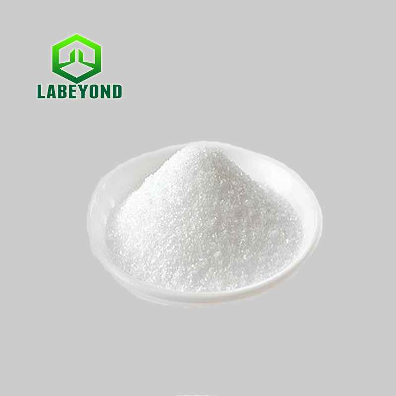 에틸 4-Dimethylaminobenzoate/ EDB 사진 시작자