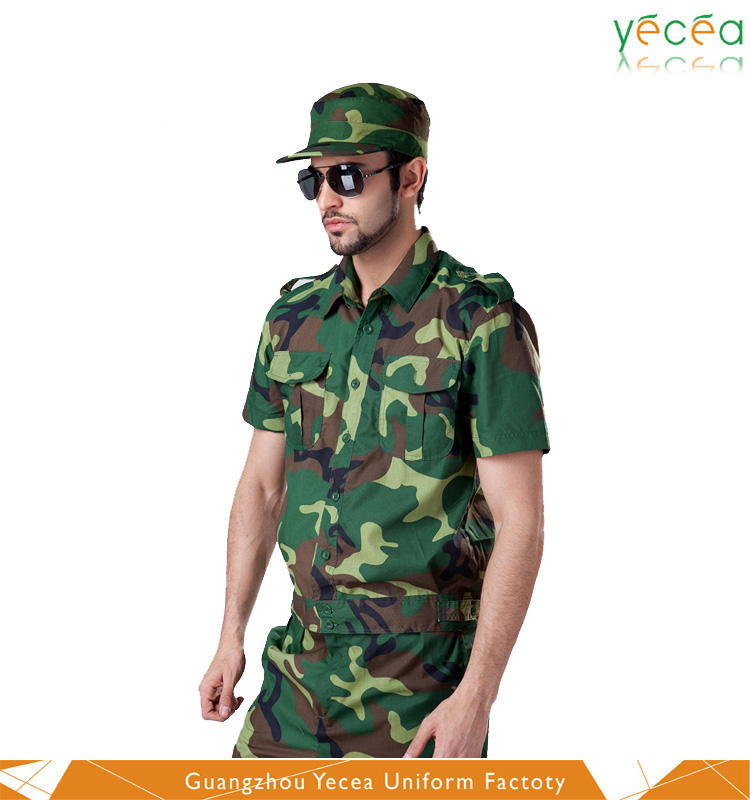 En gros pas cher <span class=keywords><strong>uniforme</strong></span> militaire <span class=keywords><strong>camouflage</strong></span> fabricant