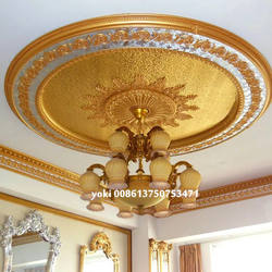 luxury! new !ps ceiling