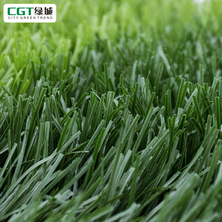 factory price synthetic grass indoor futsal court floor