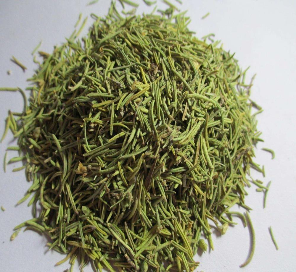 Ma Huang powder Traditional Chinese Grass Medicine