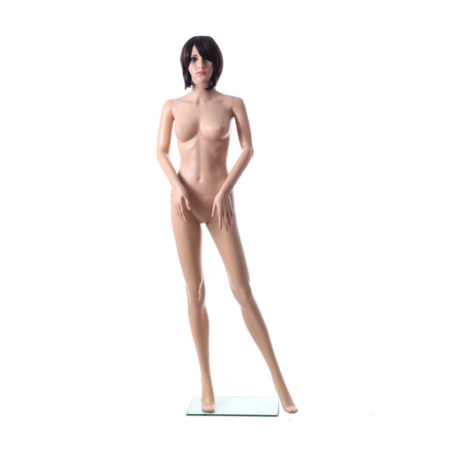 Aiyi <span class=keywords><strong>Mannequin</strong></span> Nieuwe Tailoring Hoofd <span class=keywords><strong>Mannequin</strong></span> Arm Vrouwen <span class=keywords><strong>Mannequin</strong></span>