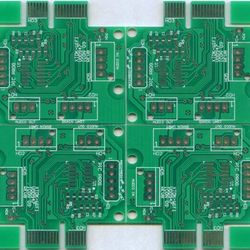 Pcb assembly manufacturer oem electronic pcba China