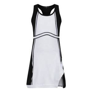 Best Price Men Netball Tennis Clothes 2018 New Style Women Tennis Dress
