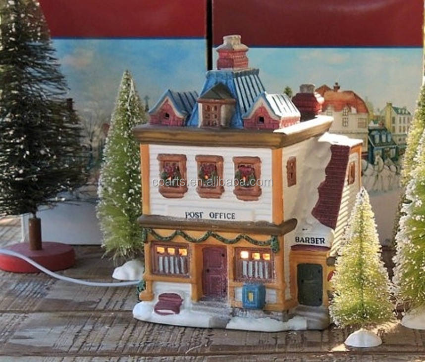Lemax 2021 Christmas Village House Lemax Village Battery Operated Lighted Village Moon Accessory 44170 Collectible Buildings Accessories Home Kitchen Brilliantpala Org