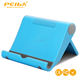 Lazy Mobile Cell Phone Stand Holder Universal Desktop on Table Adjustable Phone Stand for Xiaomi Huawei pc