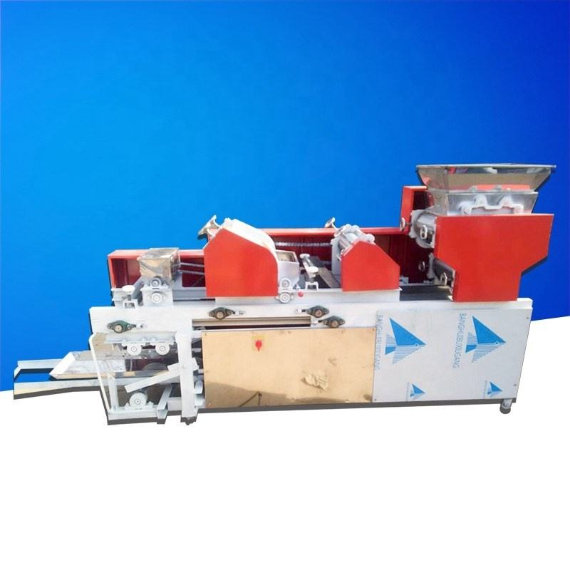 automatic noodle making machine price