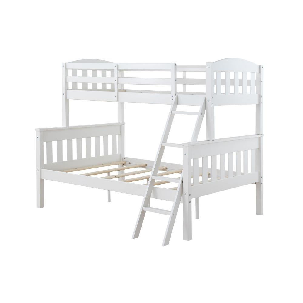 Good Product classical wooden furniture kids bed bunk Made In Dalian