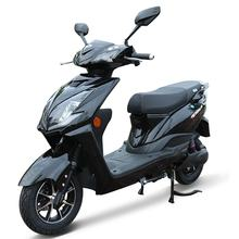 Powerful High Speed 2 wheel electric scooter 2000w i hawk wide wheel