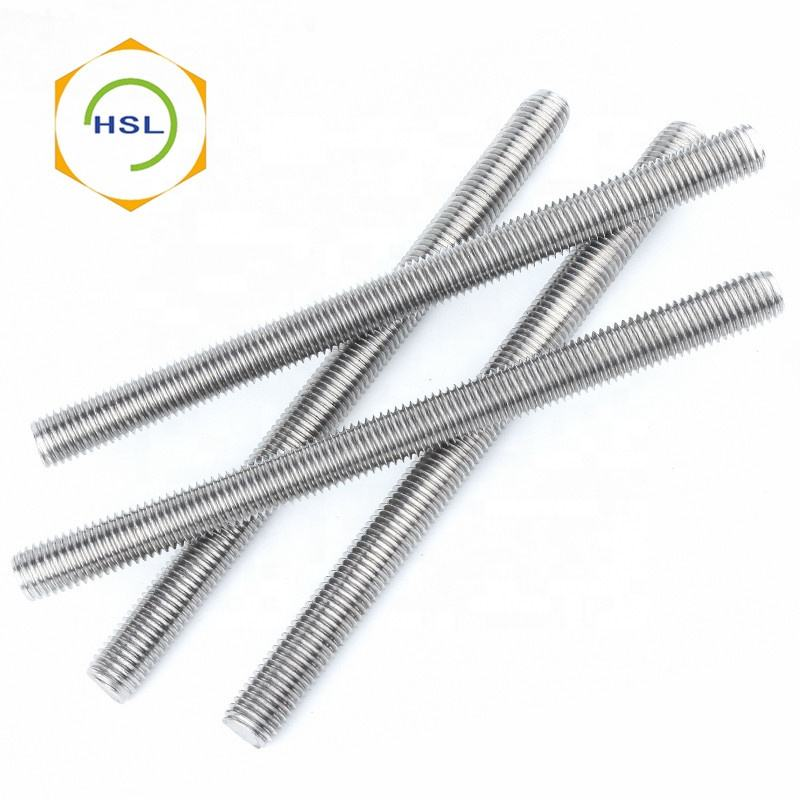 High quality tactile indicator stainless steel stud studs threaded industrial