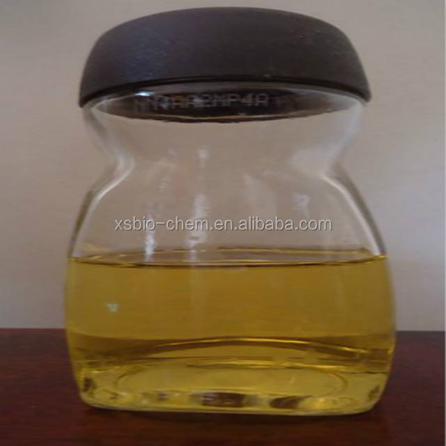 Высокого Качества GMP гвоздичное масло насекомых