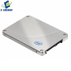 SSDPE2KX020T701 SSD P4500 Series 2T SATA Solid State Disk