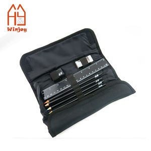 Big office stationery set made in China