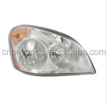 Head light Per Freightliner Camion PARTI A0651907006 A0651907007