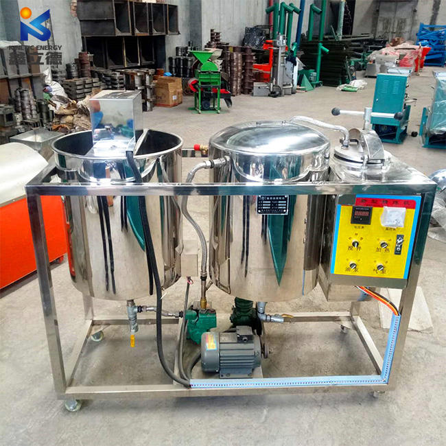 sunflower oil dewaxing machine cameroon oil refinery soybean oil leaching equipment for sale in uae