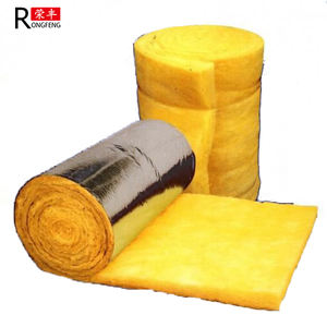 High quality heat preservation cotton/heat insulation cotton/rock wool