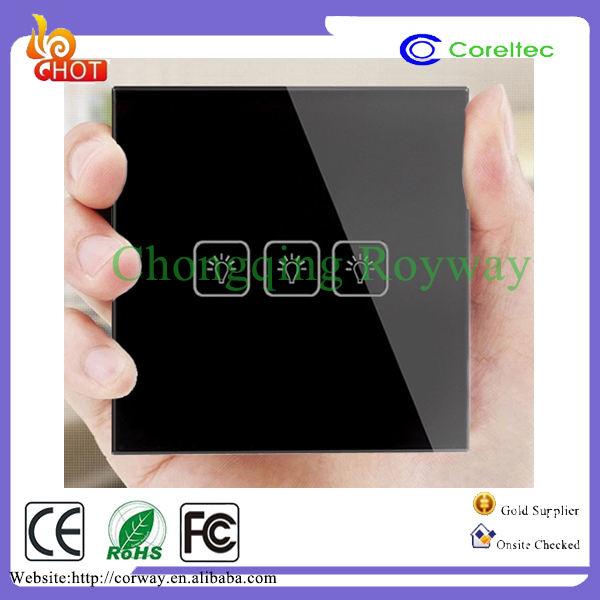 Remoto Interruptor de Control de <span class=keywords><strong>Potencia</strong></span> Bluetooth lámpara <span class=keywords><strong>incandescente</strong></span> de China, el proveedor universal