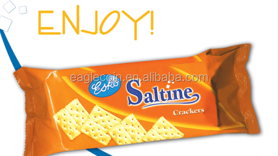 150g Saltine Cracker