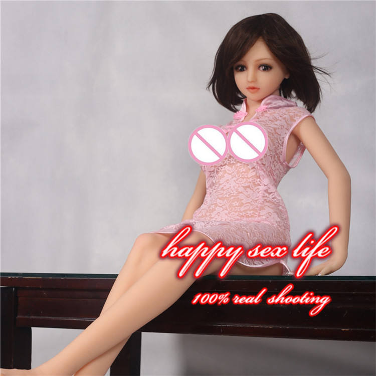 Boneca do amor sexo fabricante anal1 ass realista da vagina verdadeira boneca do amor do sexo para o homem boneca sexual masturbação