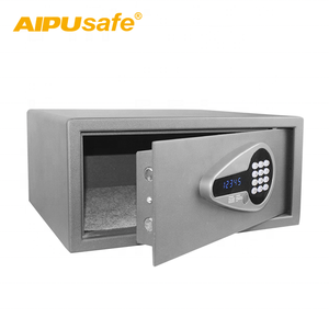 AIPU Hotel safe/digital safe box/Electronic safe HT-2041/2042