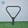 Concrete Bollards Stand Bicycle Stand heavy Bike Parking