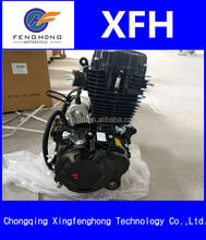 YX250 CC ENGINE ATV ENGINE WITH REVERSE GEAR CG 250 ENGINE YINXIANG
