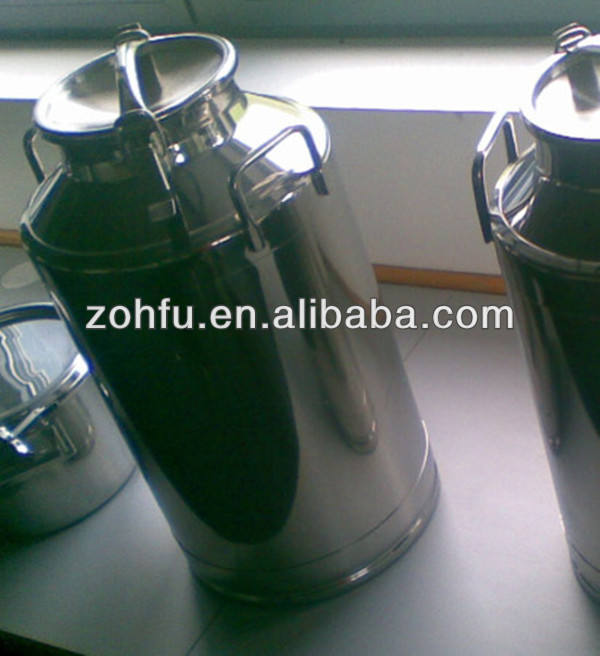 beverage, beer, chemical, medicine, sanitary class machine Vertical 304 316 Stainless Steel Storage Tank