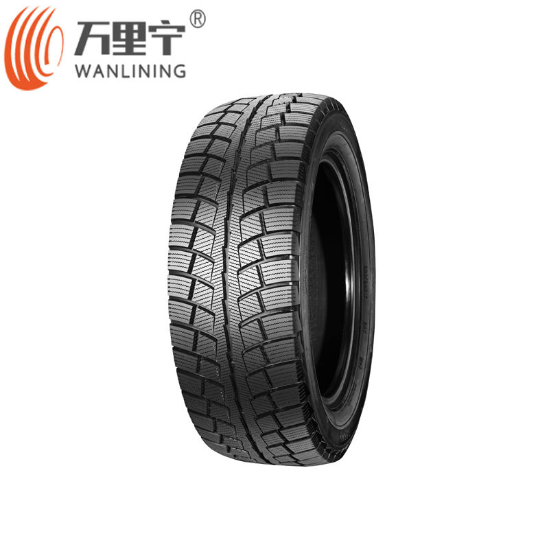 tyre with ECE,DOT certificates 195/50/15 185/65 15 car tire