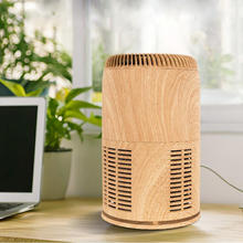 OEM air freshener with HEPA filter air purifier