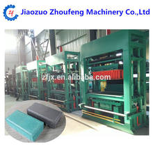 Diesel engine block and brick making machines eco brava price in uganda(whatsapp:008613782789572)
