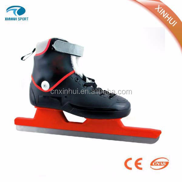 2015 Selling weel inline skate shoes