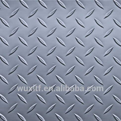 Hot Sale swimming pool pvc floor mat,pvc anti slip mat