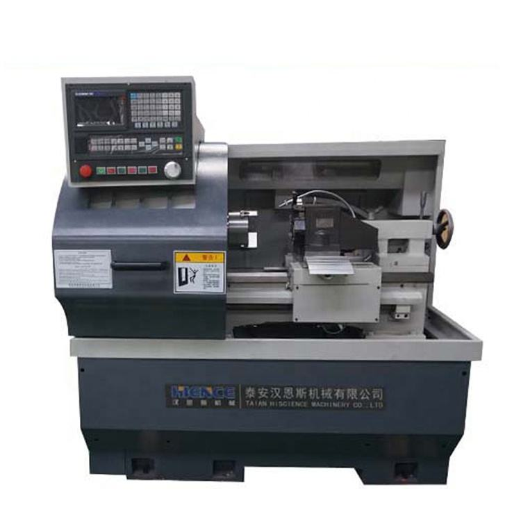 Technical Mori Seiki New Cnc Lathe Prices For Sale cnc machine specifications CK6132A