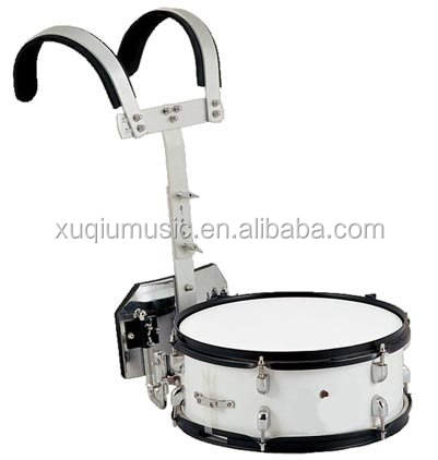 Light Weight Marching Side Snare Drum,Sonor Drum