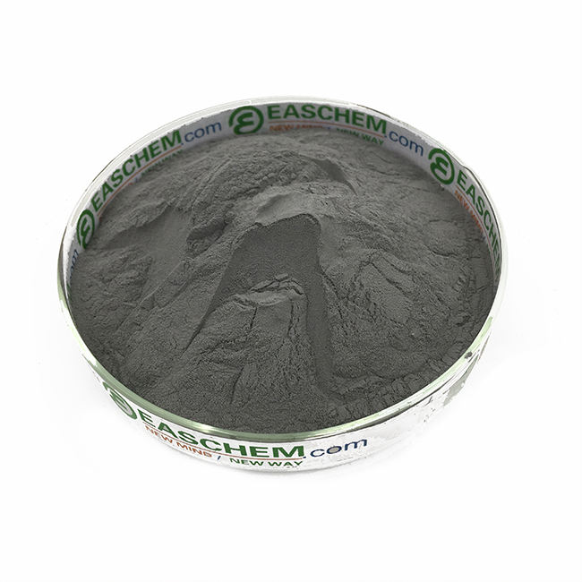 Factory Price Buy Selenium Powder Silicon Metal Powder with cas no 7782-49-2 and Se