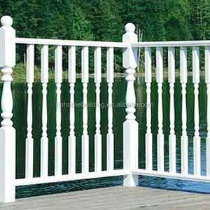high quality factory supply balcony baluster for stairs