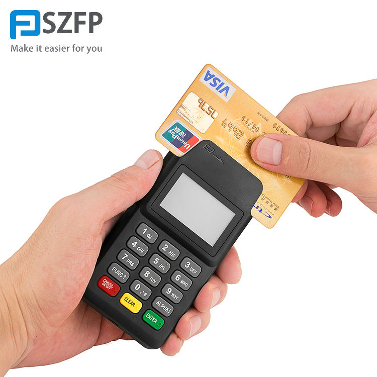 android mpos pinpad smartcard durchzugsleser