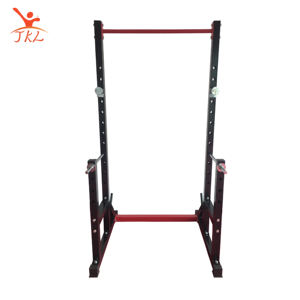 Gym-specific frame squat rack Multi-function weight bench Bed bench dumbbell bench barbell bed comprehensive training