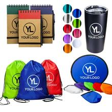 2020 New Innovative Cheap Promotional Items Free Sample Various Promotion Products